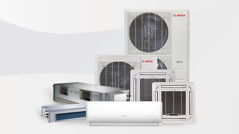 Climate 5000 Ductless (2 0)