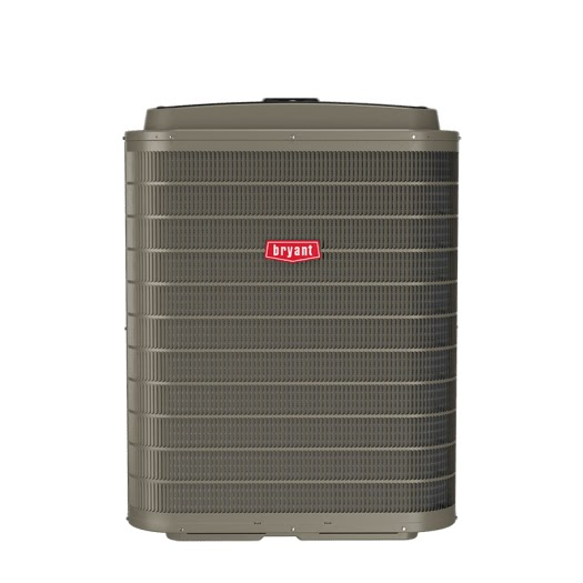Extreme 24 Variable-Speed Heat Pump
